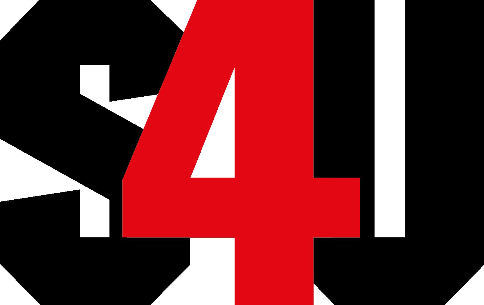 S4U GmbH