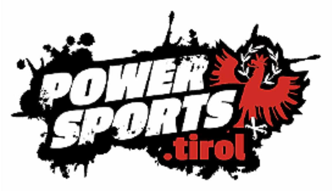 power_sports_tirol_logo_25_07_2019_9002721296859718854_large