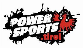 Powersports.tirol